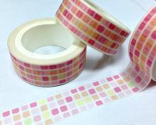 客製化紙膠帶-13